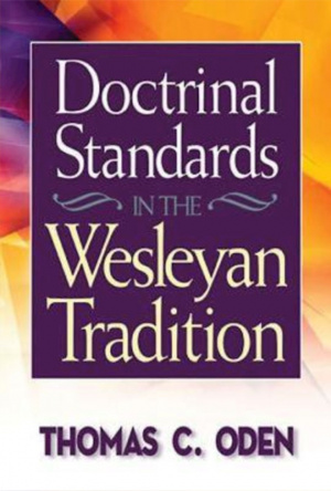 Doctrinal Standards in the Wesleyan Tradition