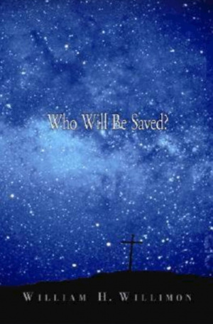 Who Will Be Saved Pb