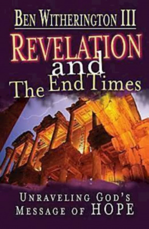 Revelation and the End Times - Paricants Guide