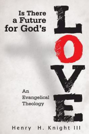 Is There A Future For God's Love?