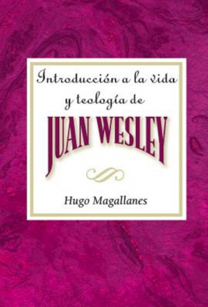 Introduction to John Wesley Spanish