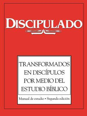Disciple I Spanish Study Manual