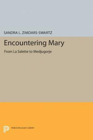 Encountering Mary