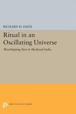 Ritual in an Oscillating Universe