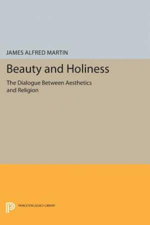 Beauty and Holiness