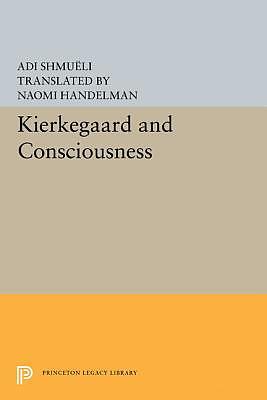Kierkegaard and Consciousness