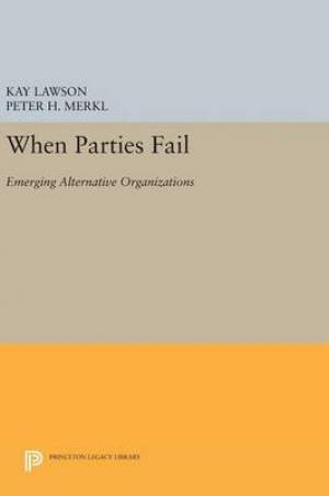 When Parties Fail