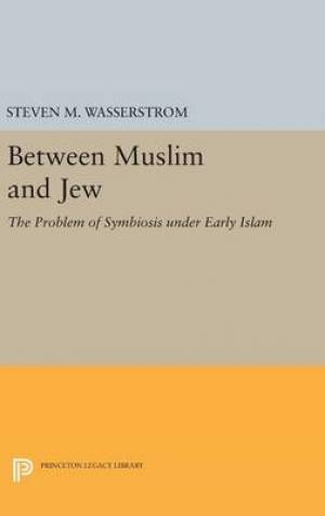 Between Muslim and Jew