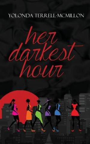Her Darkest Hour