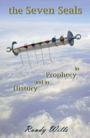 The Seven Seals in Prophecy and in History