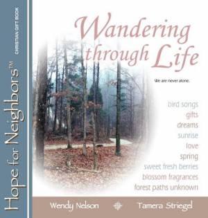 Wandering Through Life