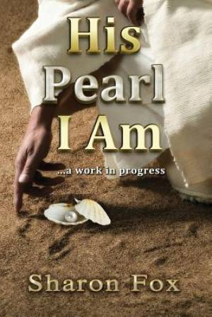 His Pearl I Am