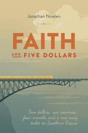 Faith and Five Dollars