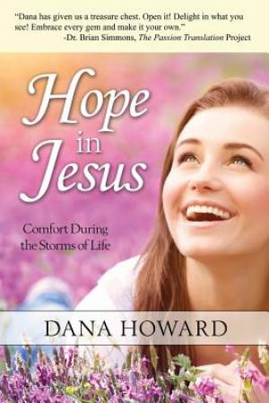 The Peace of Heaven: Hope for a Brighter Day