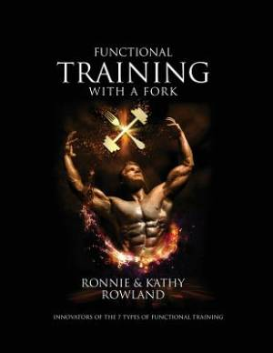 Functional Training with a Fork
