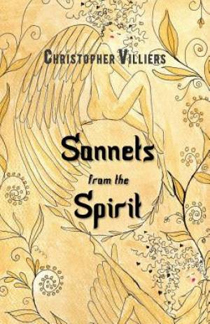 Sonnets from the Spirit