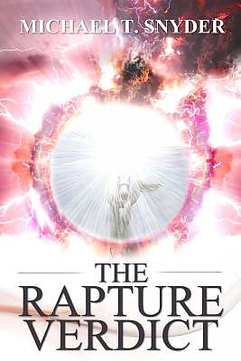 The Rapture Verdict