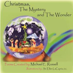 Christmas, The Mystery And The Wonder