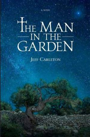 The Man in the Garden
