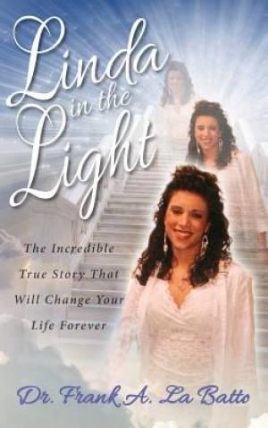 Linda in the Light
