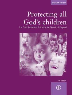 Protecting All God's Children