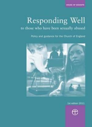 Responding Well