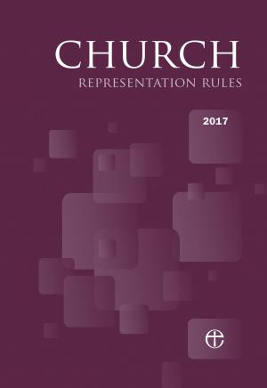 Church Representation Rules