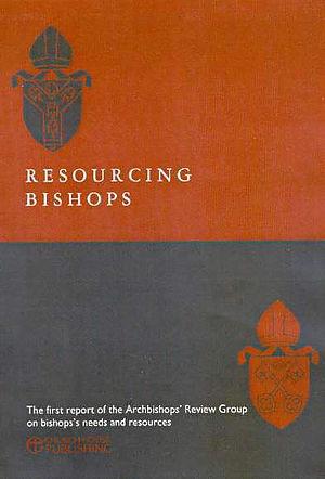 Resourcing Bishops