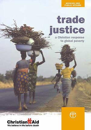 Trade Justice