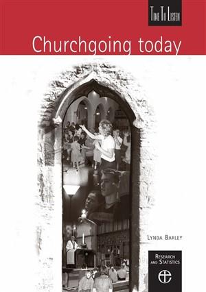 Churchgoing Today