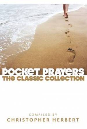 Pocket Prayers Classic Collection