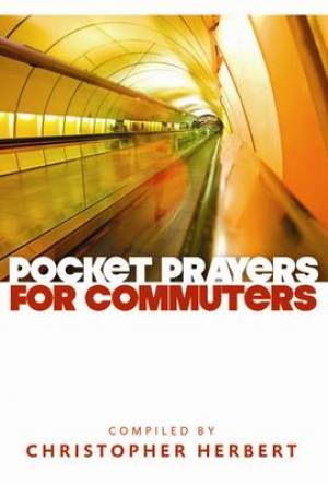 Pocket Prayers For Commuters