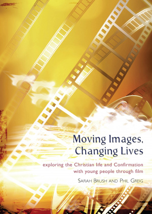 Moving Images, Changing Lives