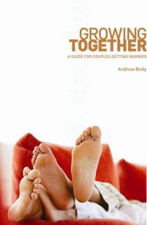 Growing Together 2nd Ed