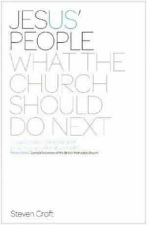 Jesus' People