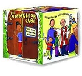 Communion Cube