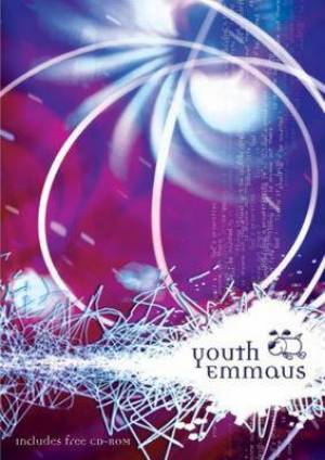 Youth Emmaus