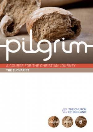 Pilgrim: The Eucharist Grow Stage Pack of 6