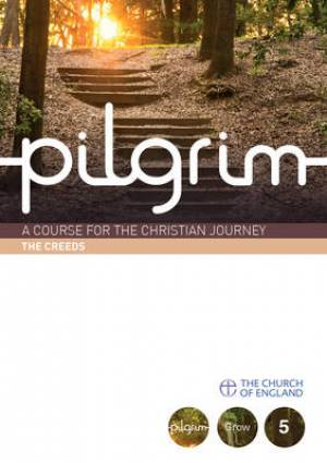 Pilgrim: The Creeds Grow Stage Pack of 6