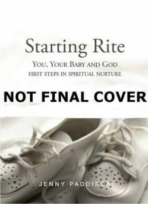 Starting Rite