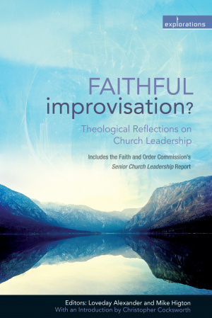 Faithful Improvisation