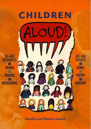 Children Aloud!