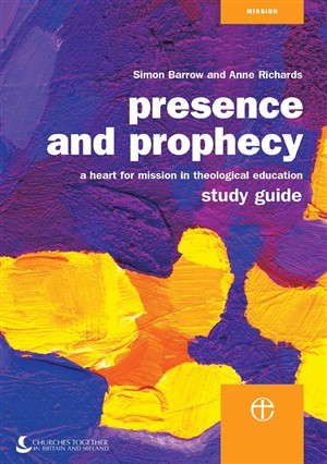 Presence and Prophecy - Study Guide