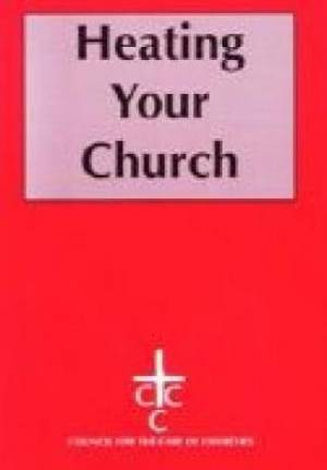 Heating Your Church