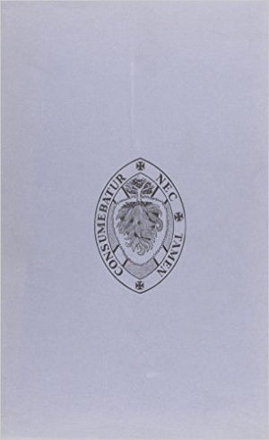 Fasti Ecclesiae Scoticanae : Vol 10