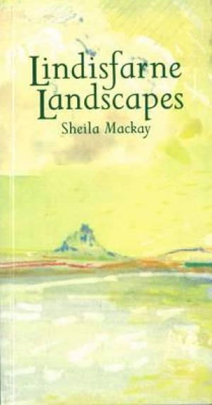 Lindisfarne Landscapes