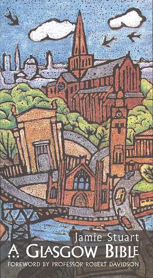 Glasgow Bible: Paperback