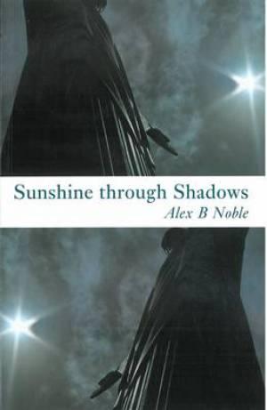 Sunshine Through Shadows
