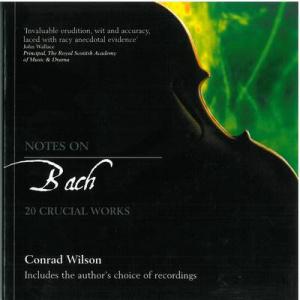 Bach Pb