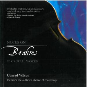 Brahms Pb